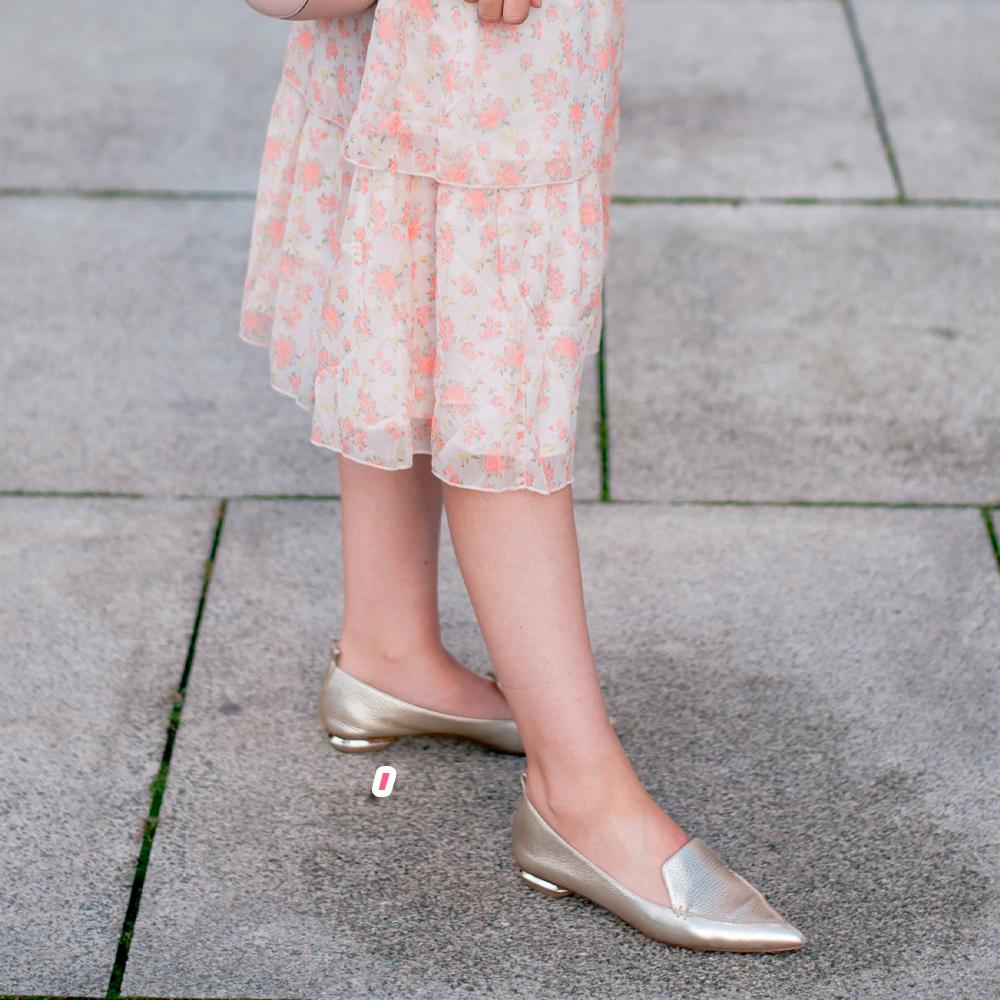 網購Nicholas Kirkwood珍珠鞋低至香港價錢53折+免費直運香港/澳門