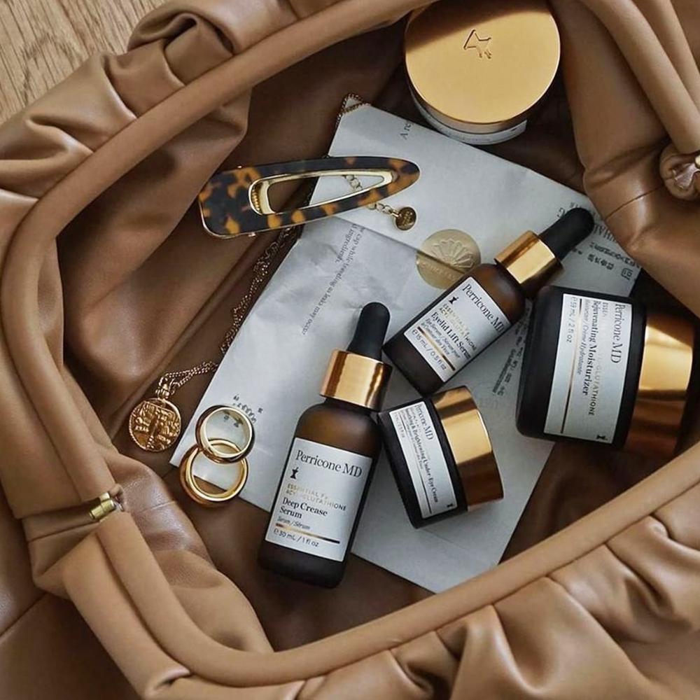 網購品牌 Perricone MD 護膚品低至香港價57折+免費直運香港/澳門