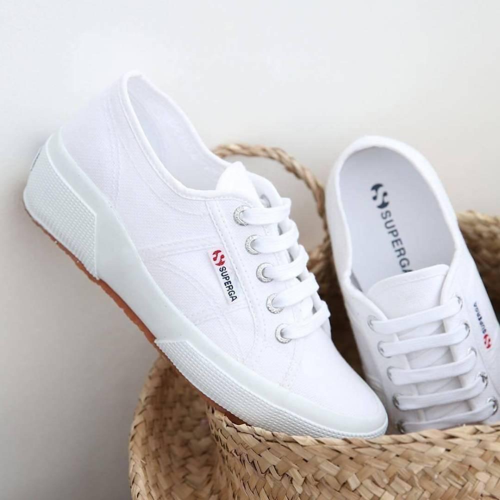 網購 See by Chloé鞋款低至香港價錢52折+免費直運香港/澳門