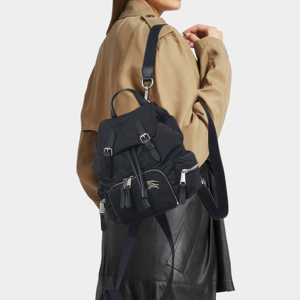 網購Longchamp餃子袋低至香港價錢64折+直運香港/澳門