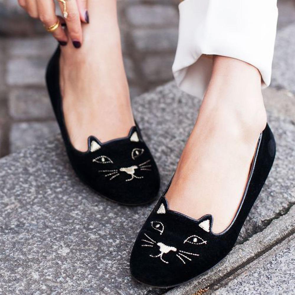 網購Birkenstock鞋款低至HK$198+免費直運香港/澳門