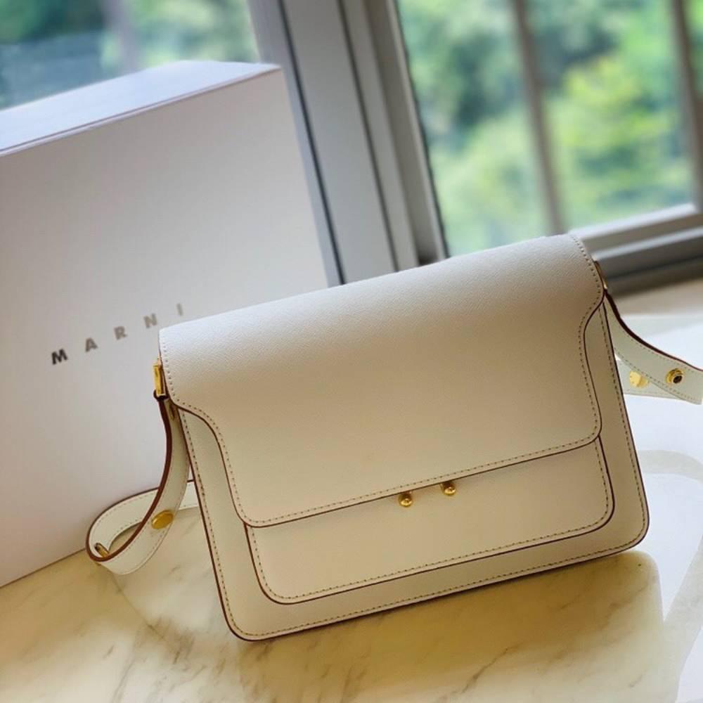 網購Balenciaga手袋低至香港價錢73折 + 免費直運香港/澳門