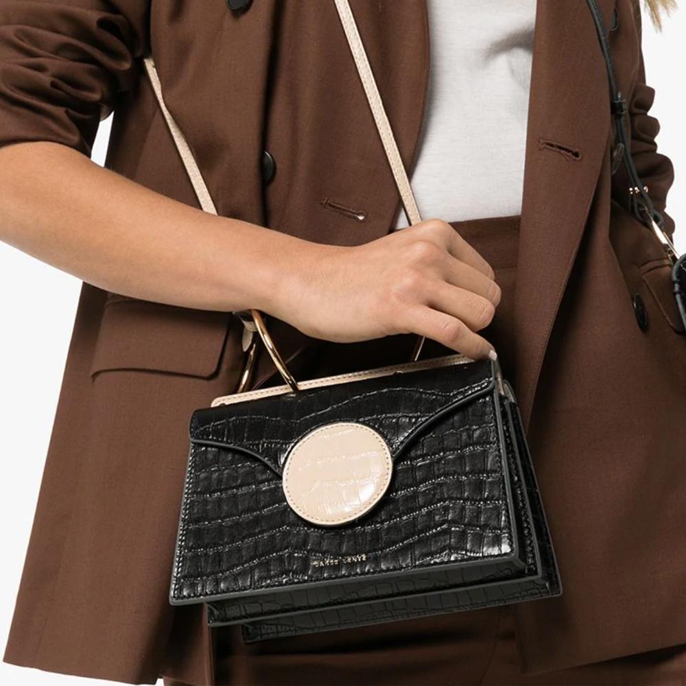 網購Furla手袋低至HK$1189+免費直運香港/澳門