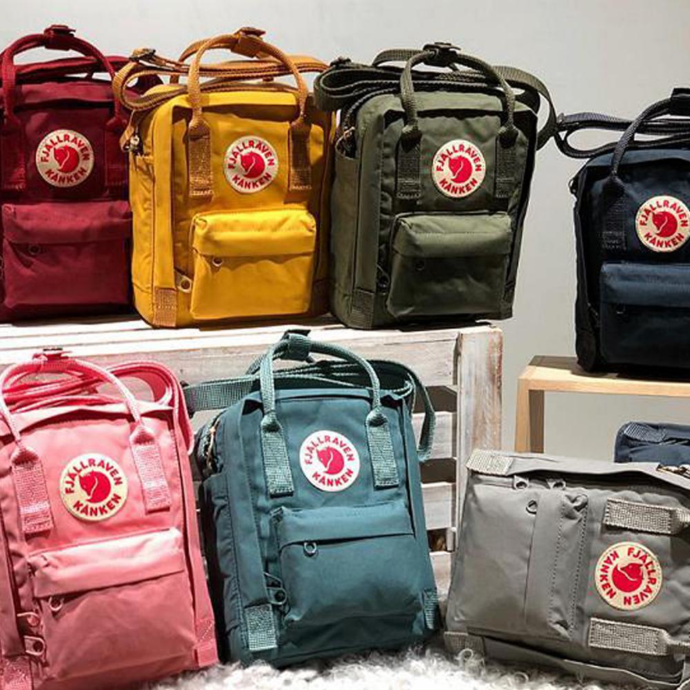 網購荷蘭小眾品牌Wandler手袋75折 +免費直運香港/澳門