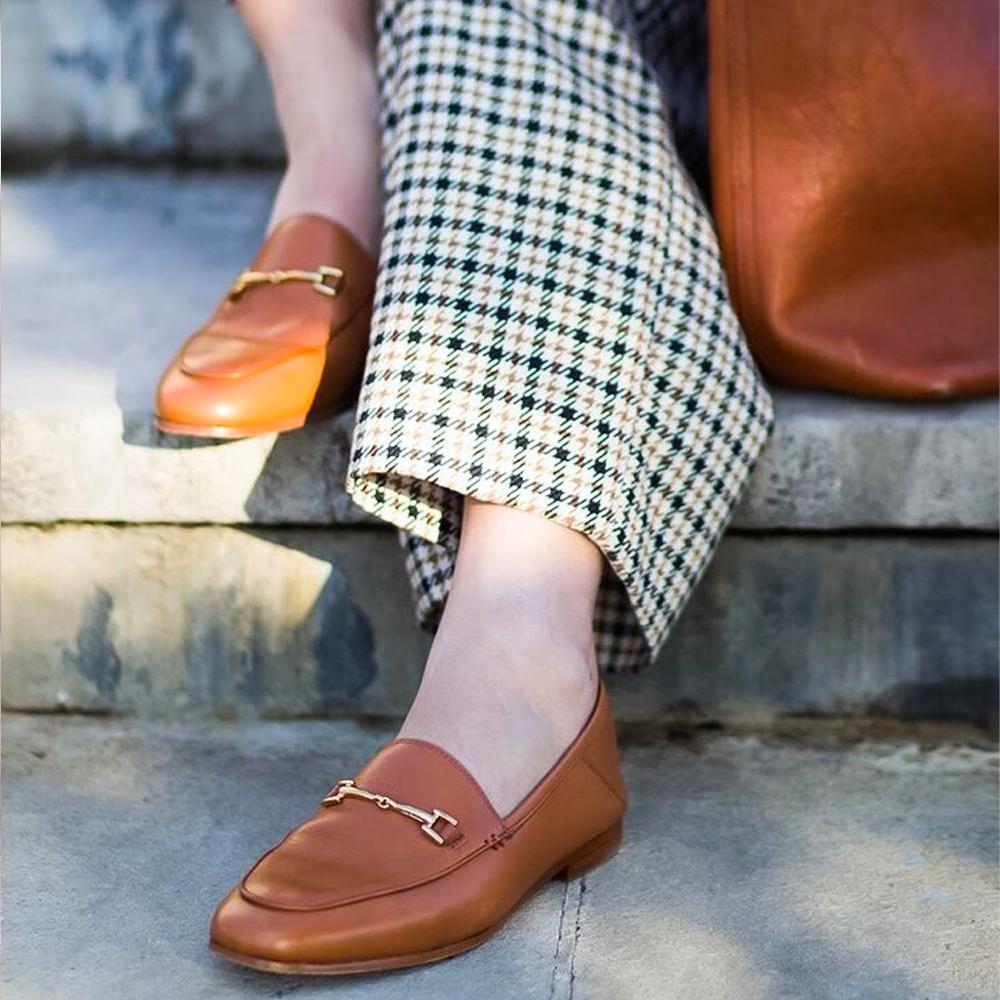 網購Sam Edelman鞋款低至香港價錢47折 +免費直運香港