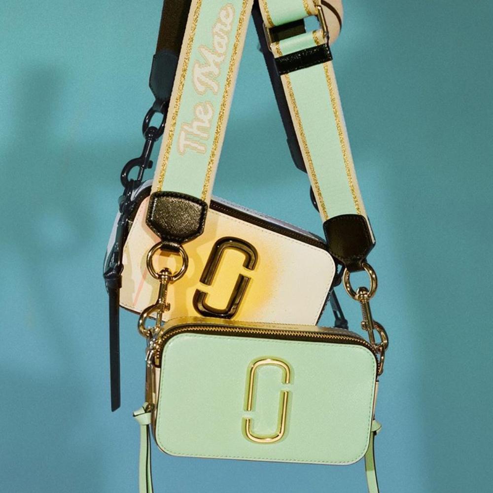 網購Loewe人氣手袋低至香港價錢66折+免費直送香港/澳門
