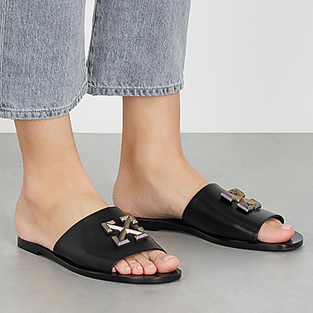網購潮牌 Off White 鞋款低至香港價錢5折+免費直運香港/澳門