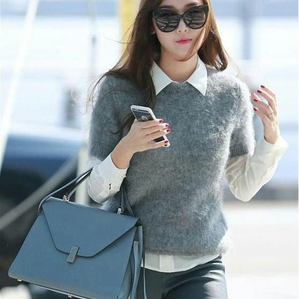 網購Givenchy手袋低至香港價錢48折+免費直運香港/澳門