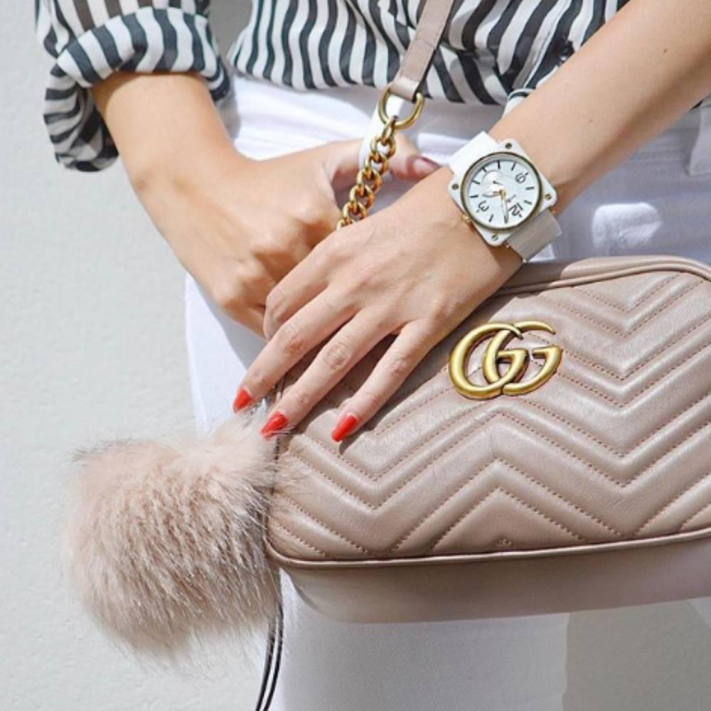 網購Gucci手袋低至香港價錢67折 + 直運香港/澳門