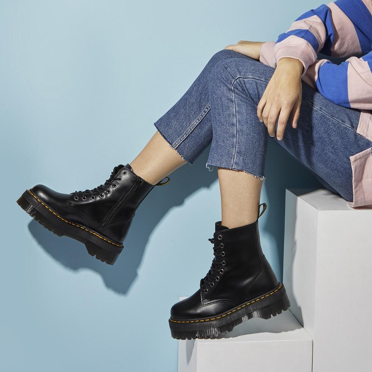 網購 Marc Jacobs手袋低至香港價錢49折+免費直運香港/澳門