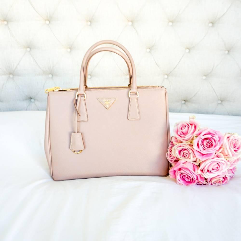 網購Chloé手袋低至香港價錢55折+免費直運香港/澳門