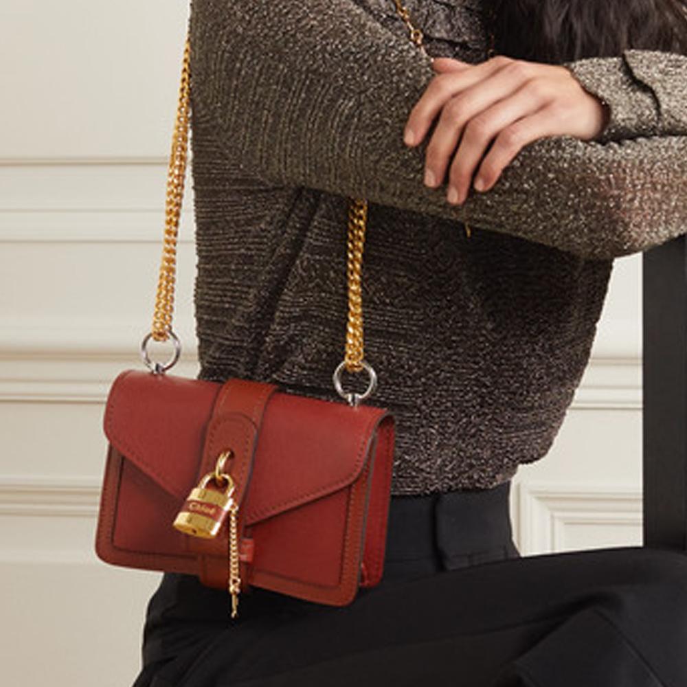 網購最新 Loewe x Paula's 手袋低至香港價錢88折 +直運香港/澳門