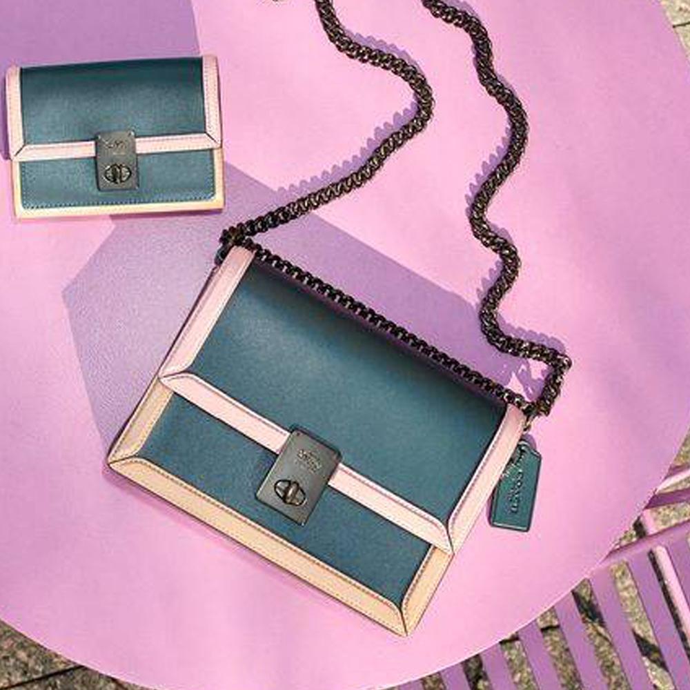 網購Givenchy人氣手袋低至香港價錢36折 + 直運香港/澳門
