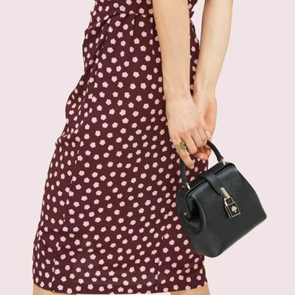 網購 Kate Spade New York 手袋低至HK$540+免費直運香港/澳門