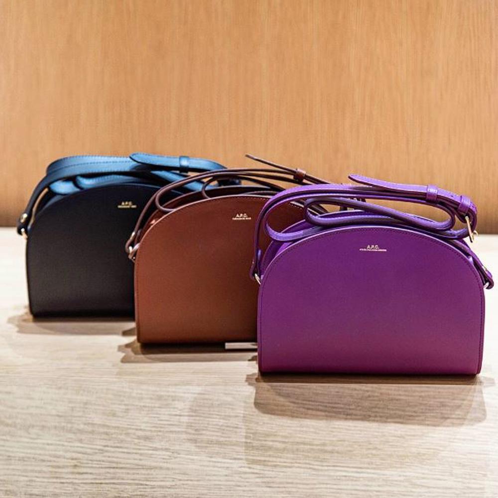 網購日本SUQQU皇牌化妝品低至香港價錢56折+直運香港/澳門