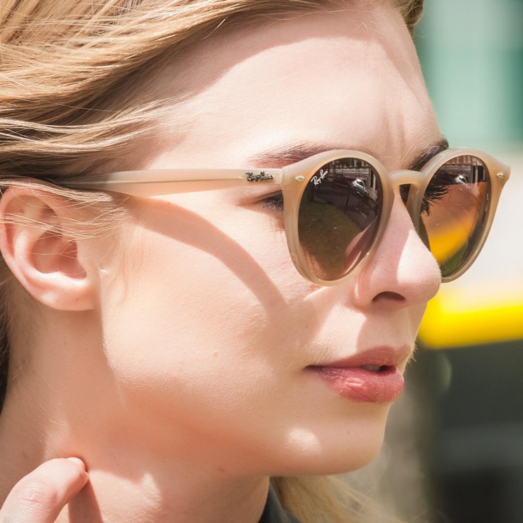 網購Ray Ban太陽眼鏡低至香港價錢57折+直運香港/澳門
