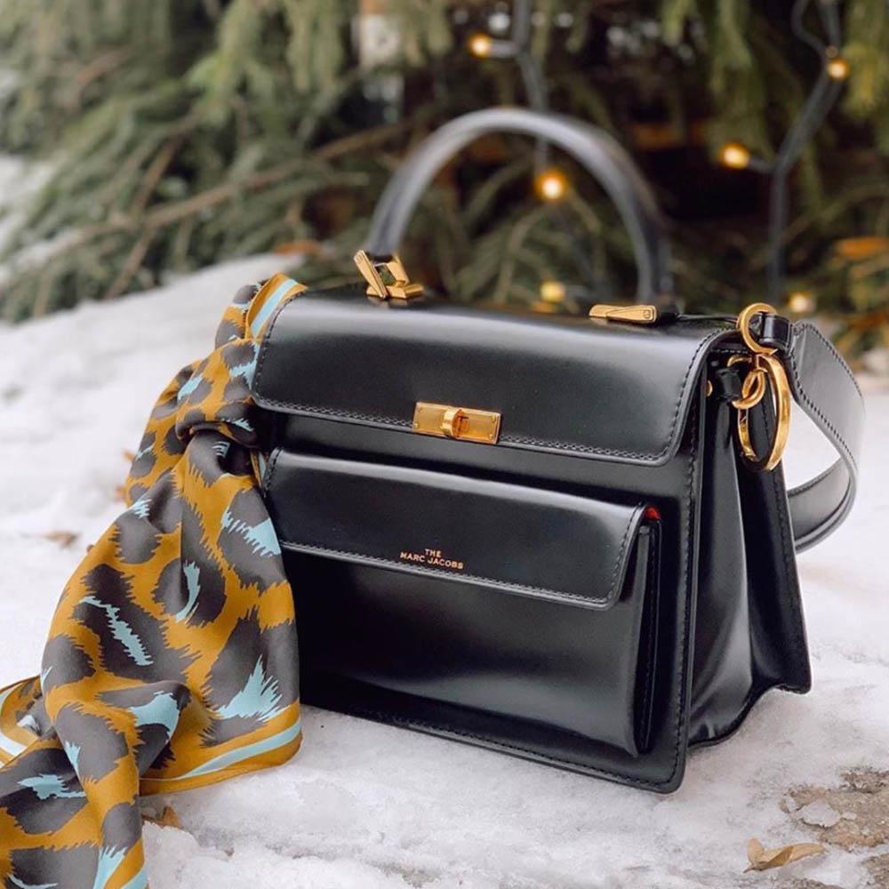 網購意大利Versace手袋低至7折+免費直運香港/澳門