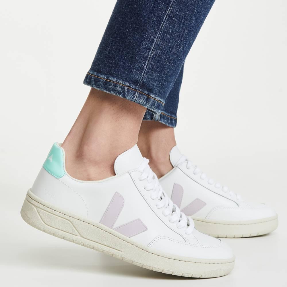 網購VEJA運動鞋低至香港價錢5折+免費直送香港/澳門