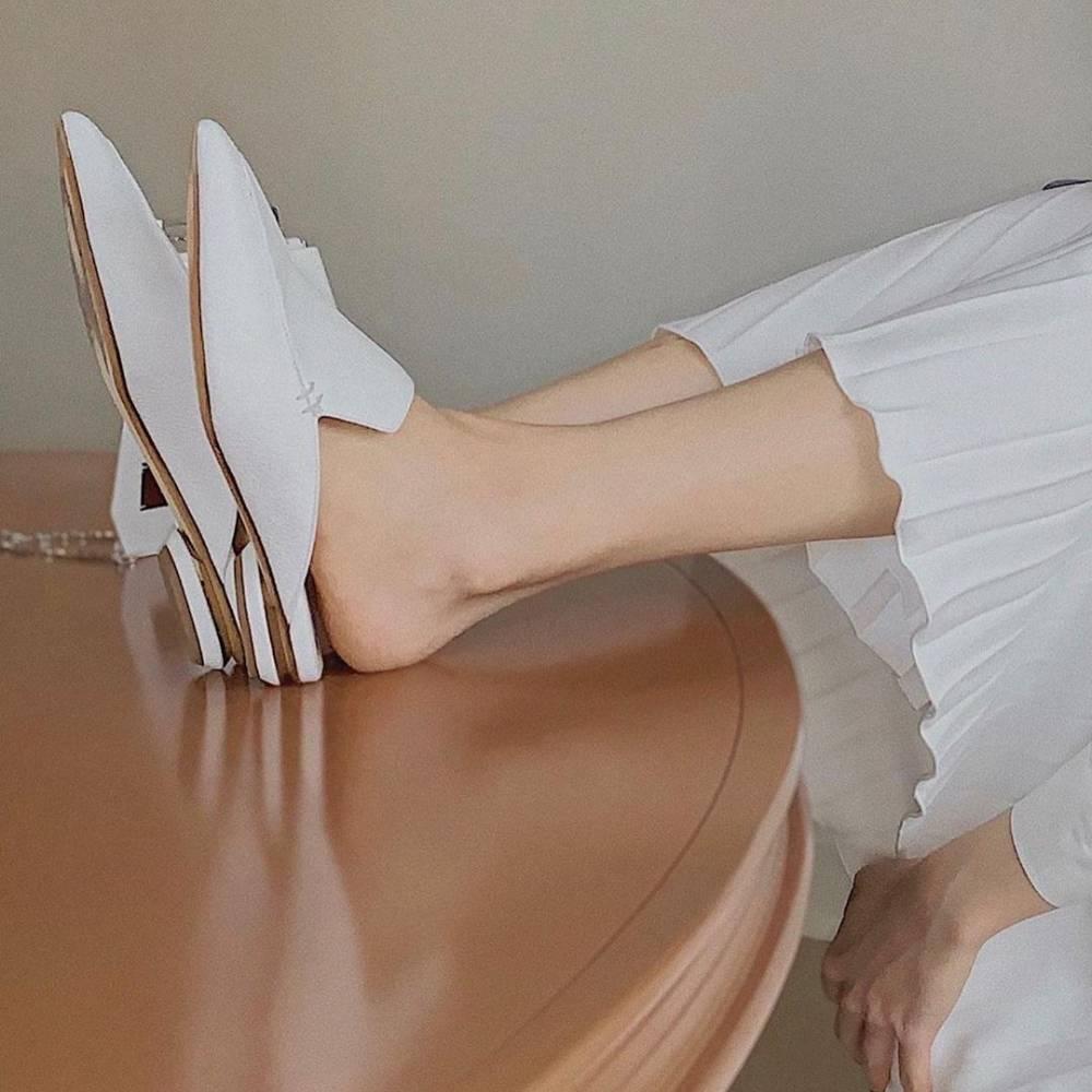 網購Nicholas Kirkwood鞋款低至HK$1927+直運香港/澳門