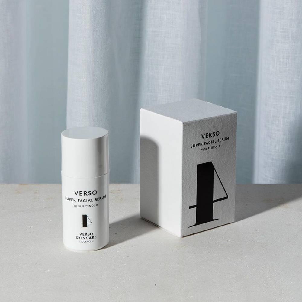 網購法國品牌 Embryolisse護膚品7折+免費直運香港/澳門