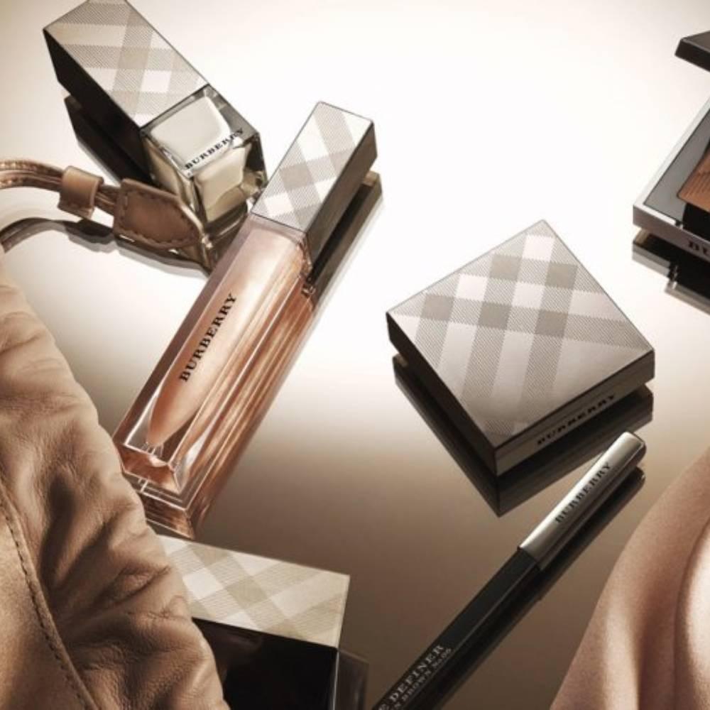 網購Burberry 化妝品低至香港價錢61折+免費直運香港/澳門