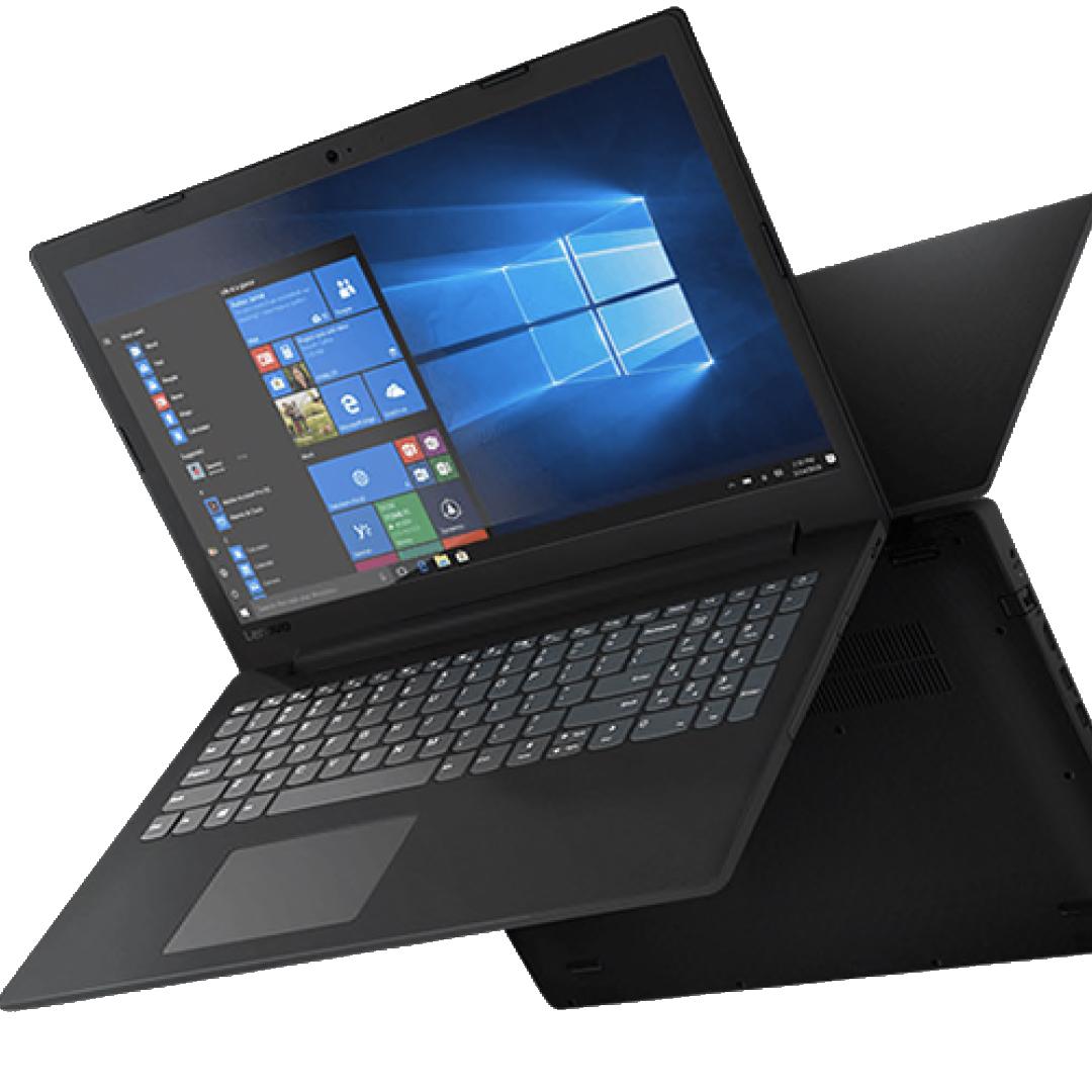網購 Lenovo 精選平板電腦最低只需$1,918 + 免費直運香港