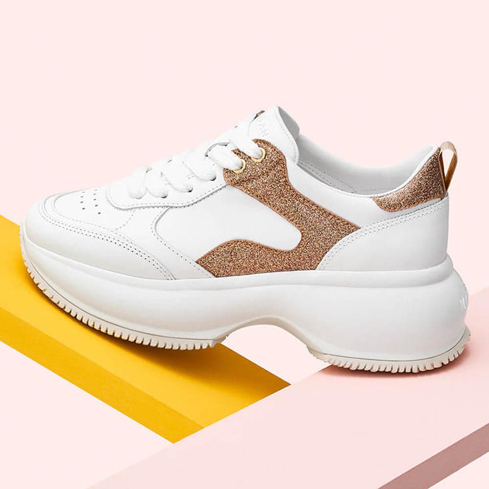 網購 Givenchy小白鞋低至香港價錢55折+直運香港/澳門