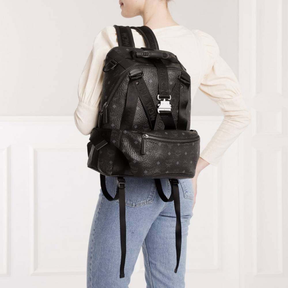 網購Chloé手袋低至香港價錢47折+免費直送香港/澳門