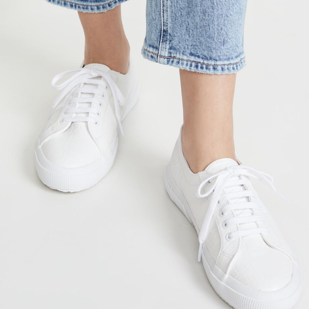 網購義大利國民帆布鞋Superga低至56折 +免費直運香港/澳門