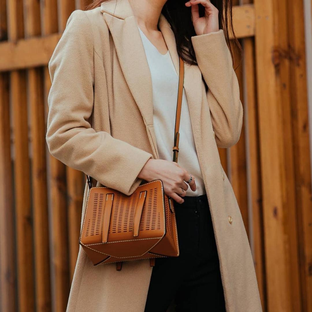 網購 Balenciaga 手袋低至香港價錢6折+免費直運香港/澳門