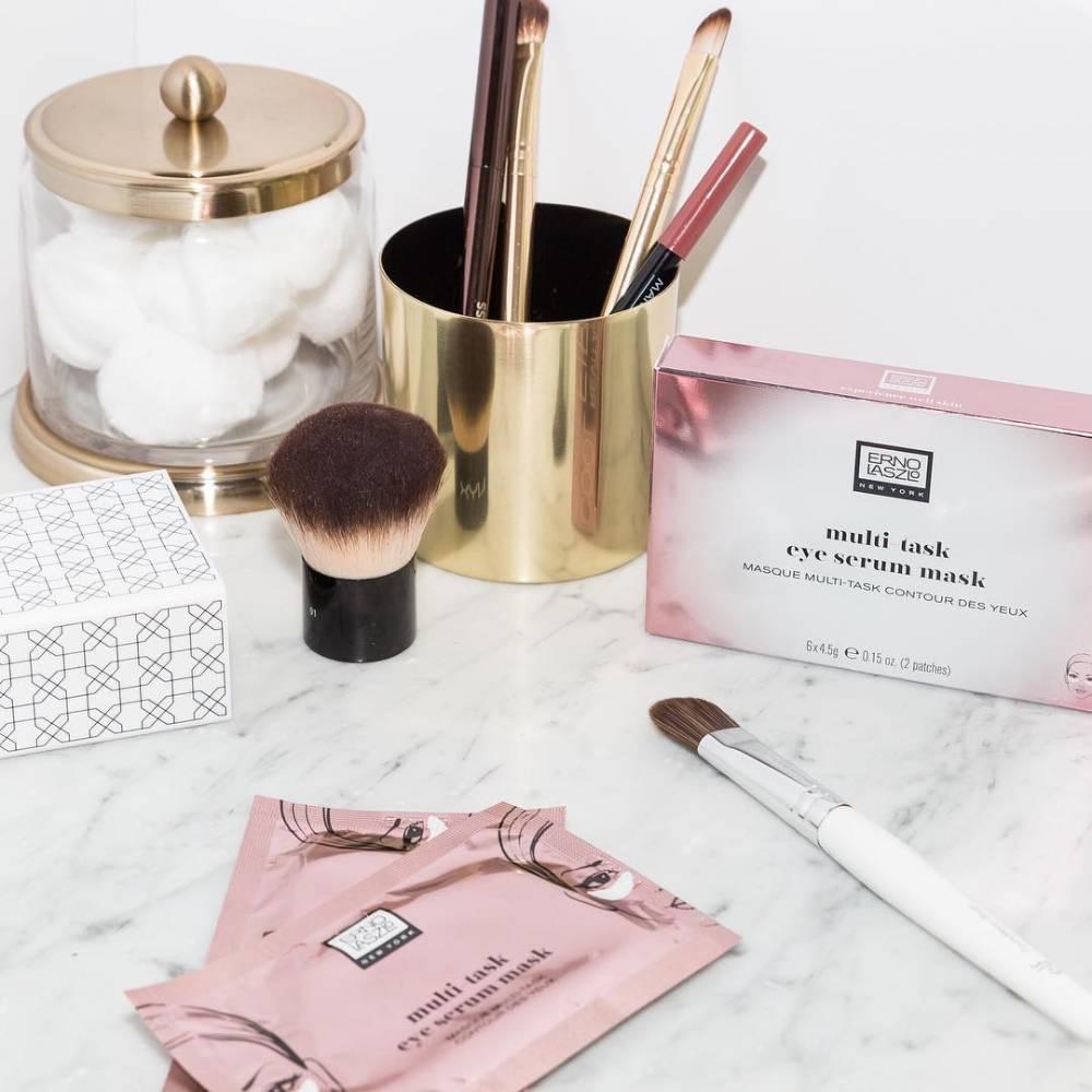 網購Dior熱賣唇膏低至HK$124+免費直送香港/澳門