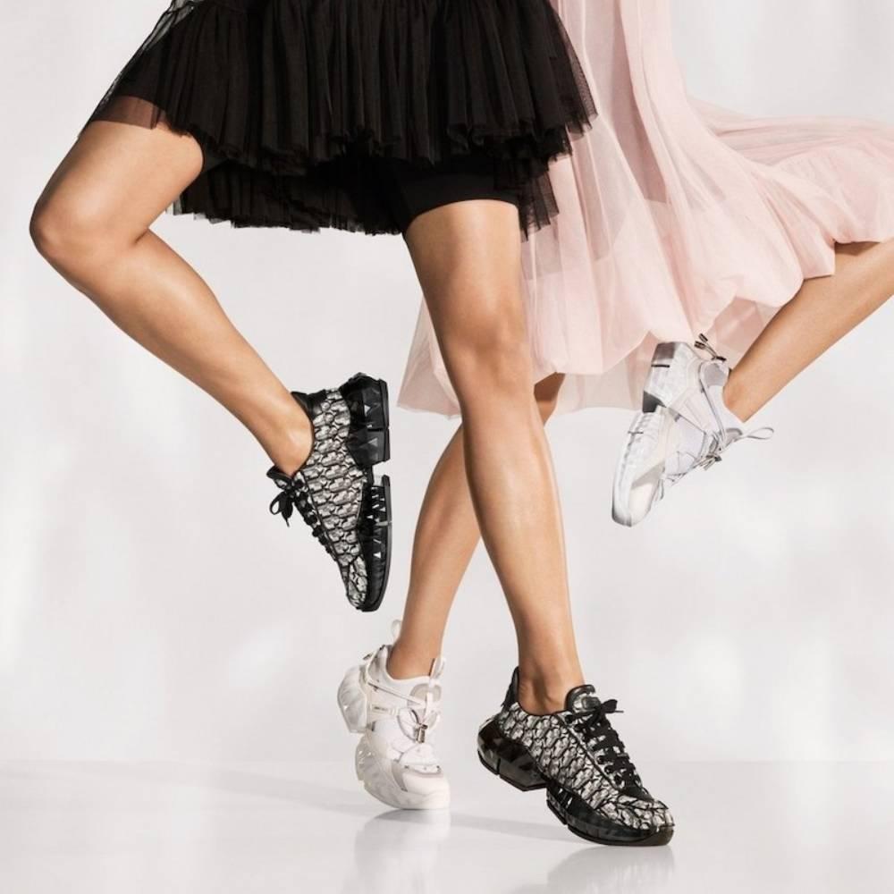 網購 Marc Jacobs 鞋款低至香港價錢44折+免費直運香港/澳門