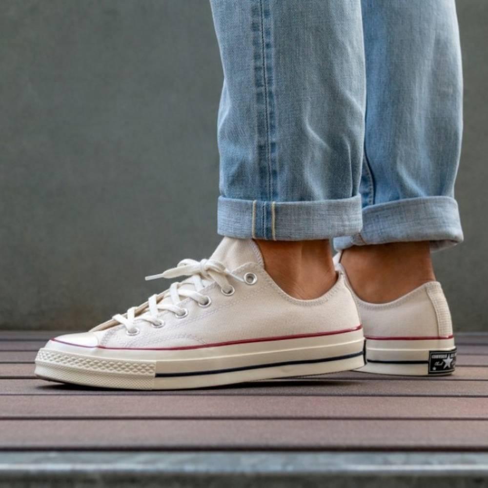 網購toms懶人鞋款低至33折+免費直運香港/澳門