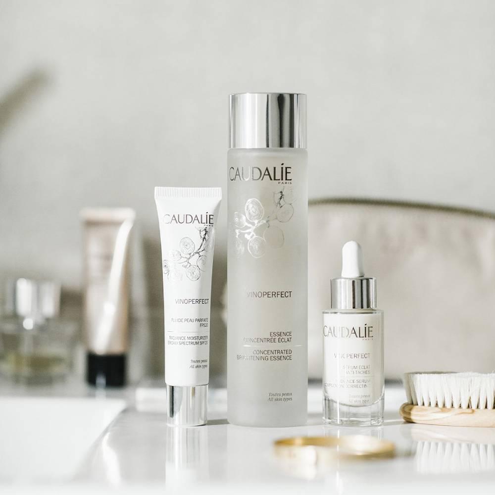 網購芬蘭品牌Lumene護膚品低至HK$51+ 免費直送香港/澳門