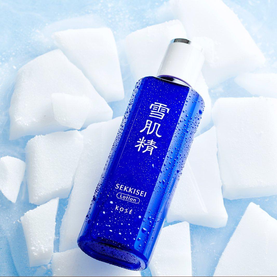 網購 Estee Lauder 護膚品低至香港價錢7折 + 直送香港/澳門
