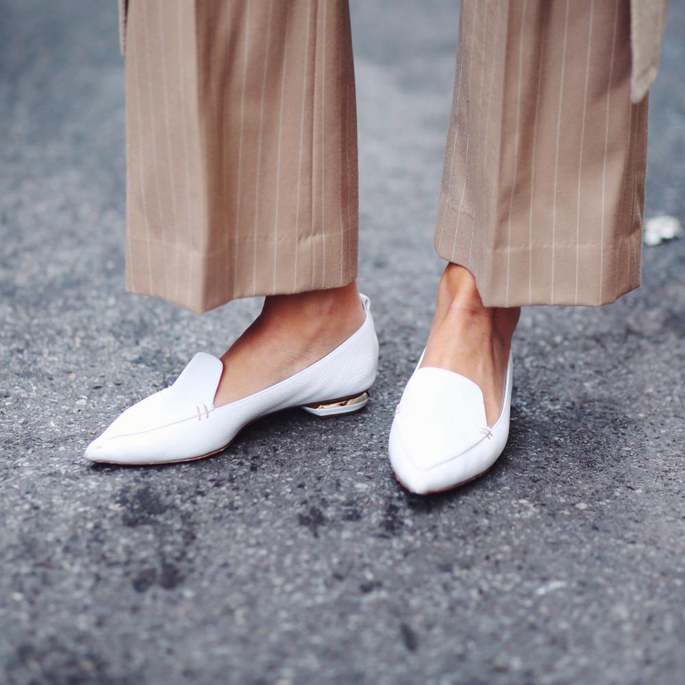 網購Nicholas Kirkwood珍珠鞋低至香港價錢38折+免費直運香港/澳門