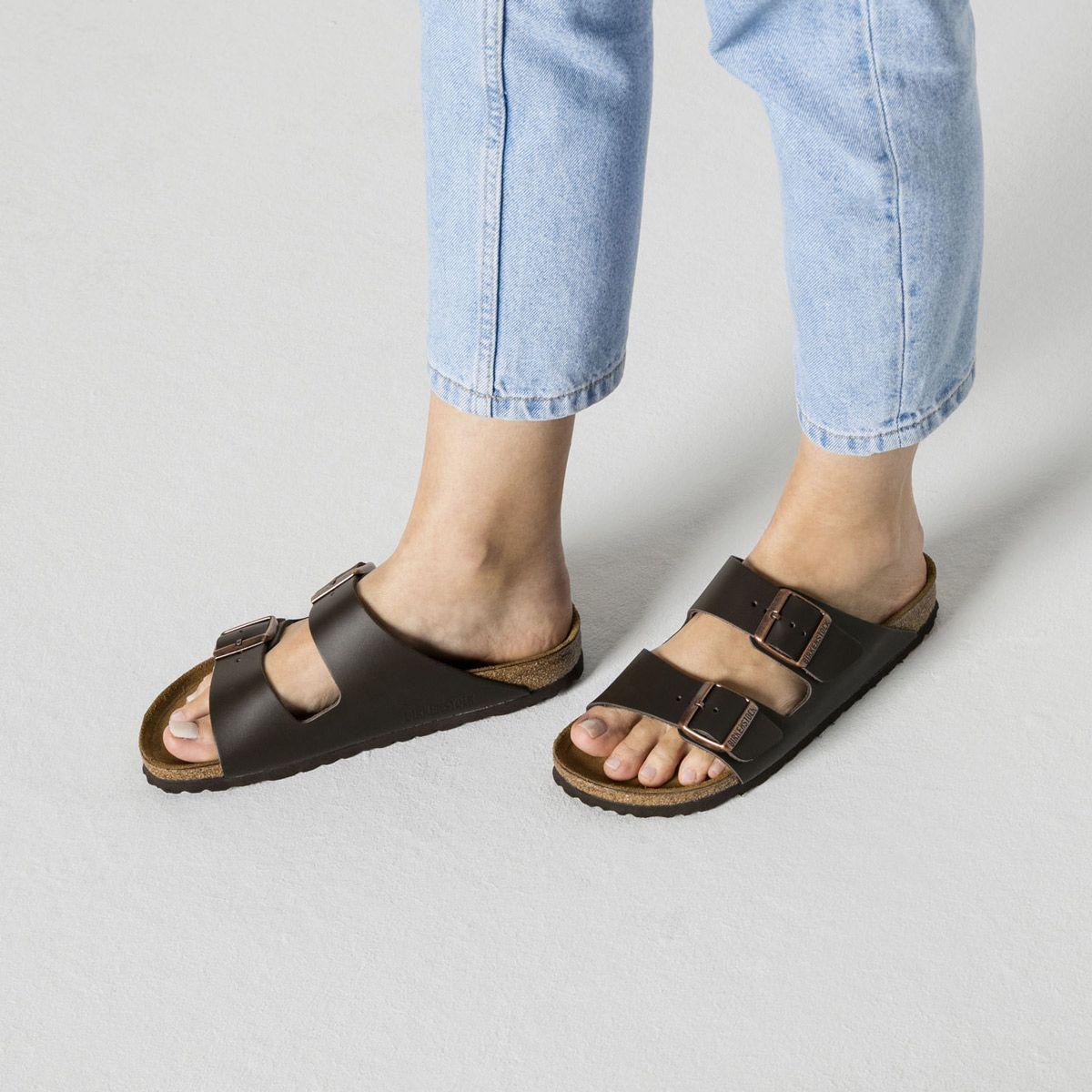 限時優惠!網購Birkenstock涼鞋低至8折+免費直運香港/澳門