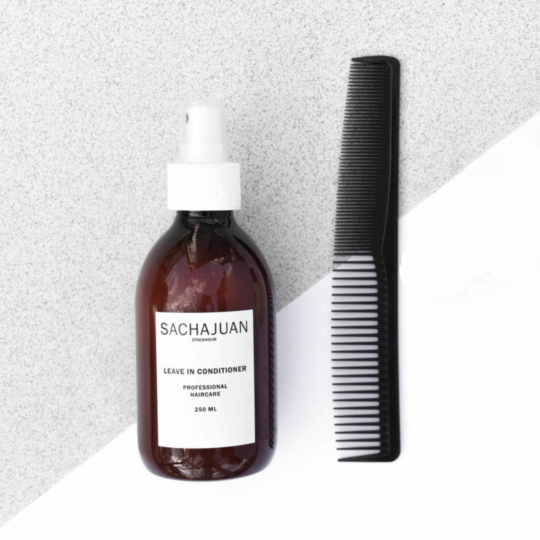 網購Phyto護髮產品低至香港價錢4折+免費直運香港/澳門