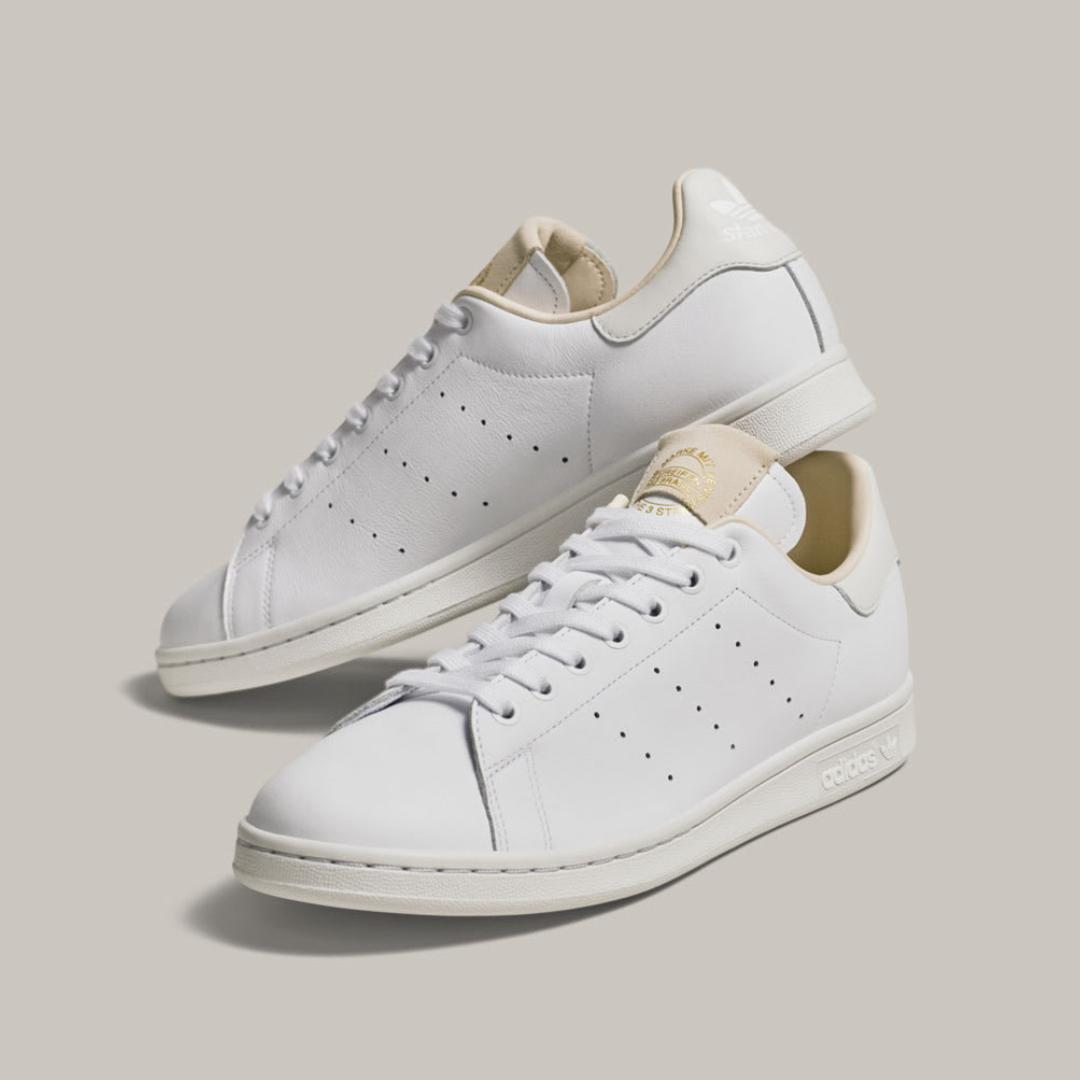 限時優惠!網購Adidas過百款服裝鞋款折上折低至HK$43+免費直運香港/澳門