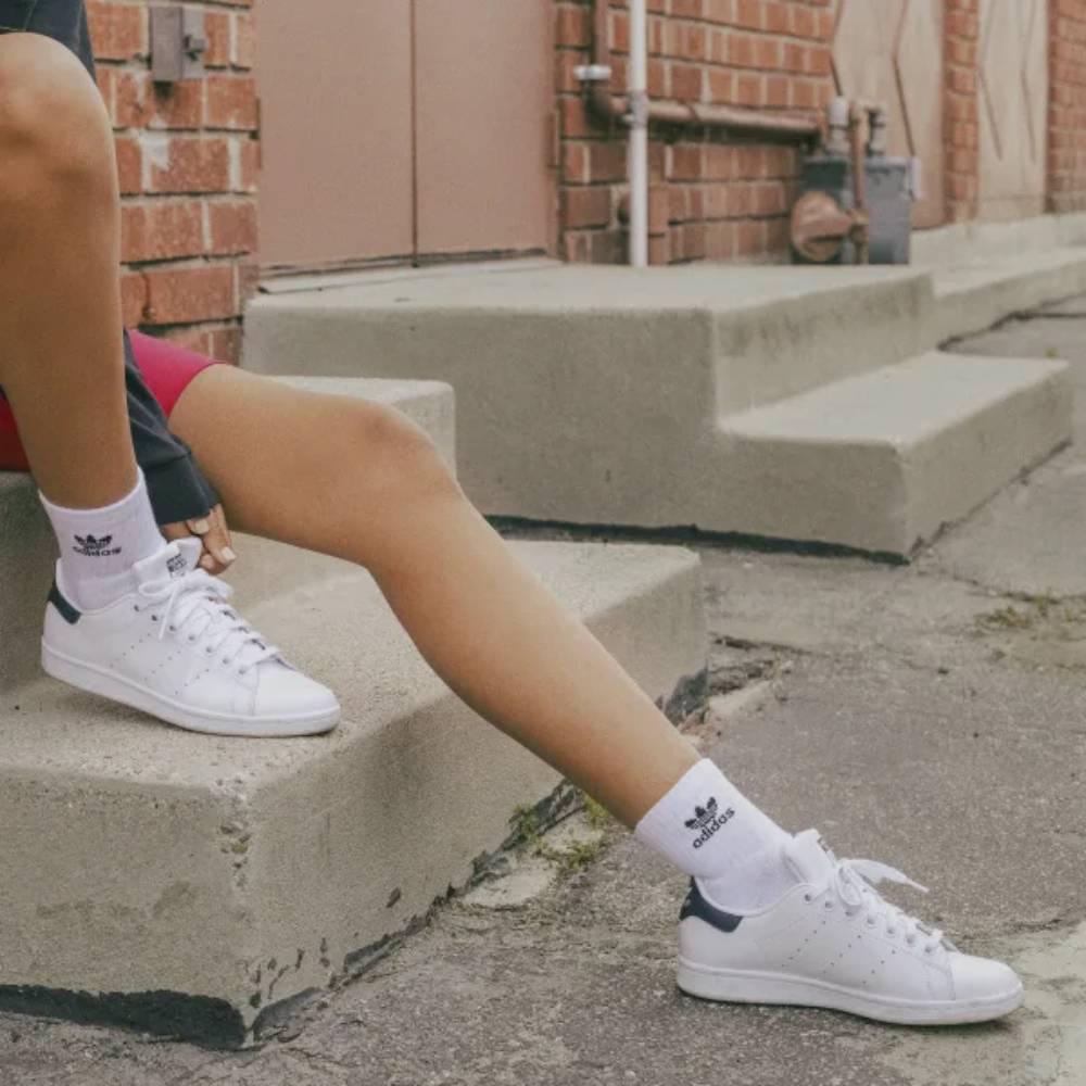 網購Nike運動鞋低至45折+免費直運香港/澳門