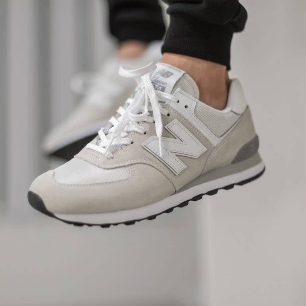 網購New Balance鞋款低至74折+免費直運香港/澳門