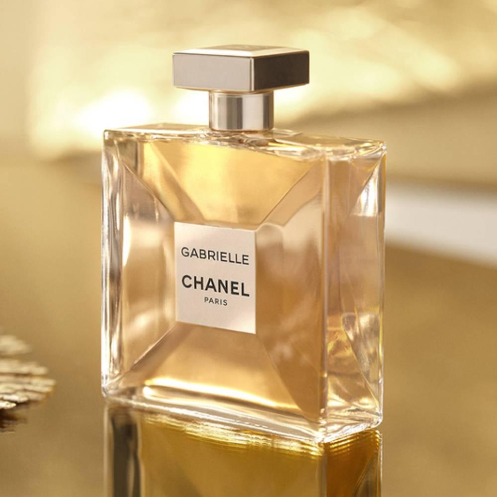 網購Chanel香水低至香港價錢67折 + 直送香港/澳門