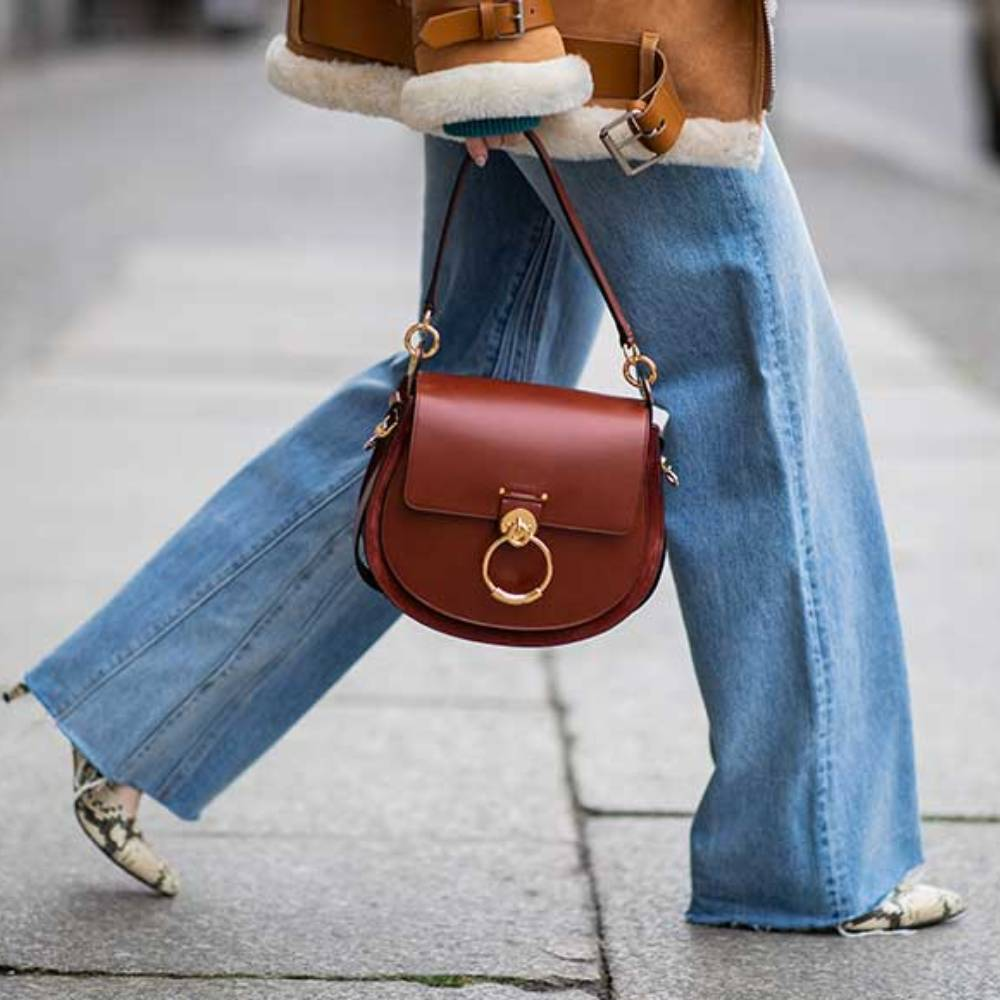 網購 Karl Lagerfeld 手袋低至4折+免費直運香港/澳門
