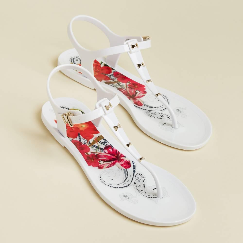 網購Ted Baker鞋款低至36折+ 免費直送香港/澳門
