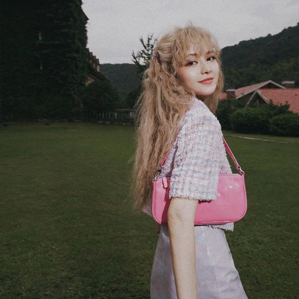 網購By Far手袋8折 +免費直運香港/澳門