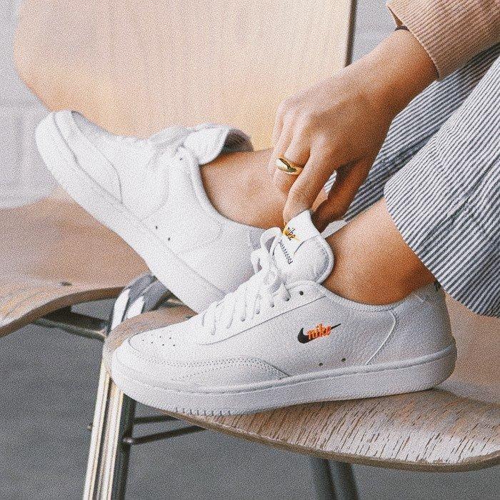 網購Nike官網波鞋低至原價44折+免費直運香港/澳門