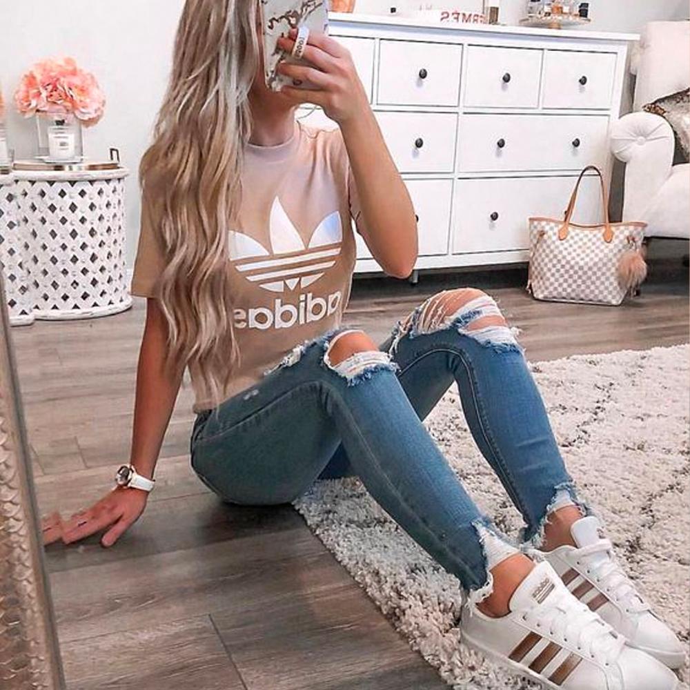 網購Adidas運動產品買一送一 + 免費直運香港/澳門