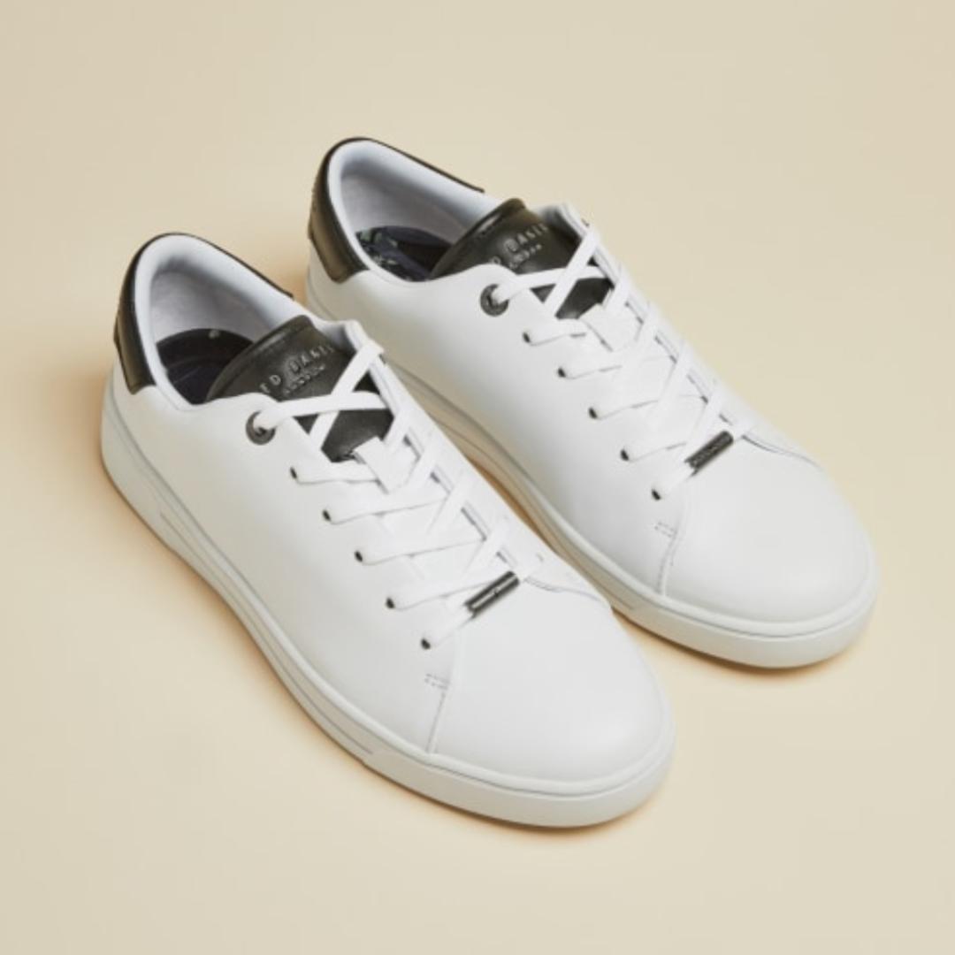 網購Ted Baker手袋鞋履低至55折+ 免費直送香港/澳門