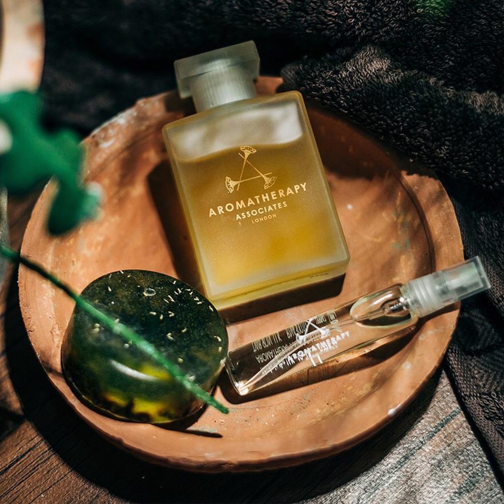 網購Maybelline化妝品低至香港價錢61折+免費直運香港/澳門