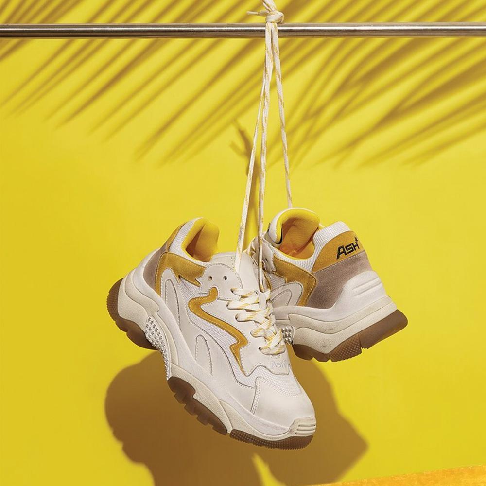 網購法國Lacoste鞋款低至HK$259+免費直運香港/澳門
